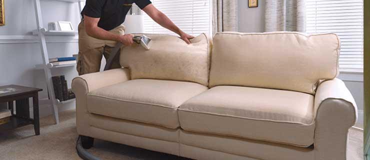 Çekyat veya kanepeler sürekli oturulduğu için kolaylıkla kirlenebilemektedir. Misafirlerinizin rahat ve temiz bir çekyatta yatması için belirli aralıklar ile çekyat yıkama ve temizleme işlemi yaptırmalısınız.